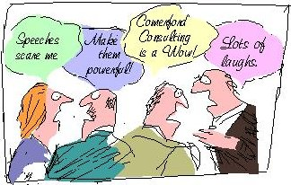 professional writing seminars and workshops for english grammar for